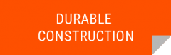 durable-const