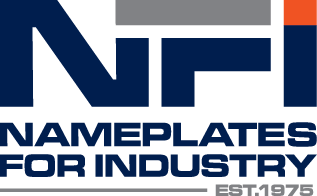 NFI – Nameplates For Industry